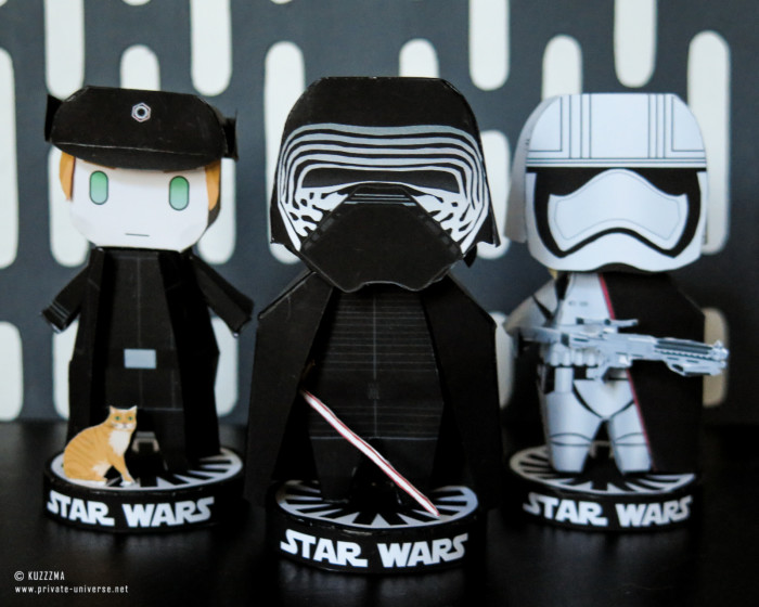 26.05.2021_Paperized-Star-Wars-General-Hux-Kylo-Ren-and-Captain-Phasma-papertoys_04.jpg