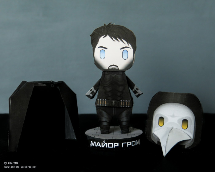 05.08.2021_Major-Grom---Plague-Doctor-papertoy-accessories_01.jpg