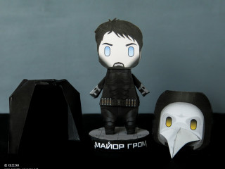05.08.2021_Major-Grom---Plague-Doctor-papertoy-accessories_01