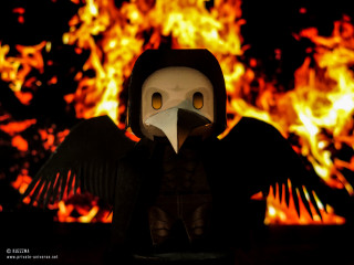 07.08.2021_Plague-Doctor---In-flames_03